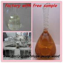 water reducer admixture/Prepared Additives to Cements/concrete admixture superplasticizer