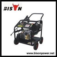 BISON(CHINA) BS-200B high pressure gasoline engine washer, honda pressure washer, high pressure washer