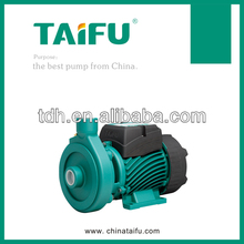 vertical centrifugal immersion pumps
