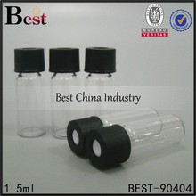 vials for sale, recycling pharmaceutical vials, clear glass autosampler vials