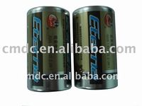 R20 1.5 v battery um-1