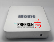 2014 hotsell iptv box japanese tv internet tv with 7 days replay and record function