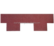 construction building materials fiberglass asphalt roofing shingles