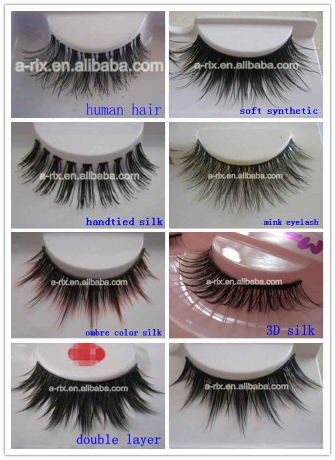 82 Eyelashes Manufacturer Eye Lash Extension Kit Korea 003 Eyelash