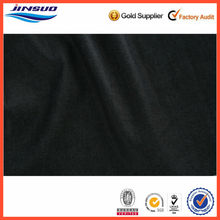 Denim Importers Suppliers Cotton/Poly/Rayon/Spandex Brushed Denim Fabric