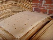 1220x 640 eucalyptus core veneer