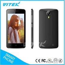 Cheap Price Dual Sim 3G Android Mobile Phone WIFI