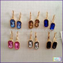 earrings for women ear warmers