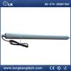 LK-110 Linear Actuator Adjustable