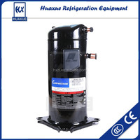 Great electric compressor, copeland refrigeration compressor