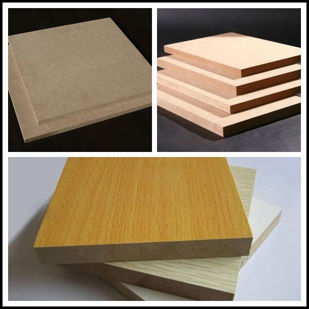 mdf or plywood for wainscoting 2