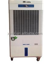 2015 vendita calda deserto aria condizionata/condizionatore acqua
