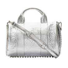 China Exported Fashion Ladies Handbag Women Tote Bag Wholesale Shoulder Bag HD22-001