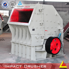 construction building low price stone silica stone crusher machines