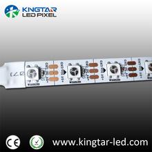 high quality dc5v 60 led ws2812b