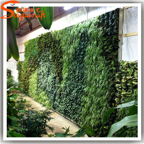 2015 Factory Chinese Top Level Indoor Outdoor Hanging