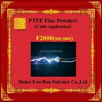 F2000 Fine Powder PTFE Resin