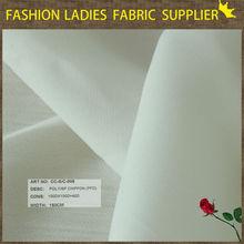 50D soft snake design chiffon polychiffon fabric stock lot