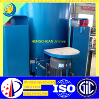 Qingzhou cheap centrifugal concentrator for sale
