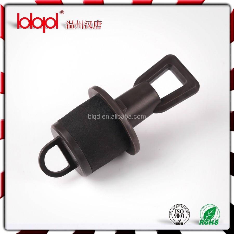 Blank duct plug expandable buy