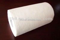 Professional Scent or Unscent spunlace nonwoven fabric baby wipes baby wet tissue OEM and ODM manufacture.
