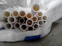 germany oil and gas transfer ppr pipe and fitting