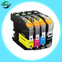 LC 223 Compatible ink Cartridge for Brother DCP-J4120DW/MFC-J4625DW