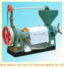 hot sale output oil press machine for olive made in china