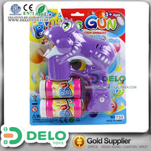 chinese toy store wholesale stores in new york gun bubble toys DE0142081