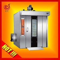 gas bread oven burners Olympia brand