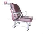 Acompanhe / Companion cadeira dobrável Moderno Com CE