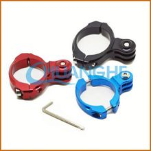 china supplier wenzhou pipe clamp food machinery