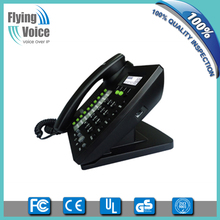 IP622 Cordless Wi-Fi Phones, VoIP phone with PoE and BLF function SIP V2.0
