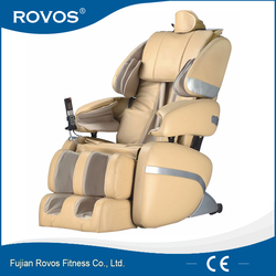 Remote controller with LCD screen massage chair vending