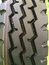 truck tyre 11R22.5 double road triangle doublestar linglong aeolus wanli