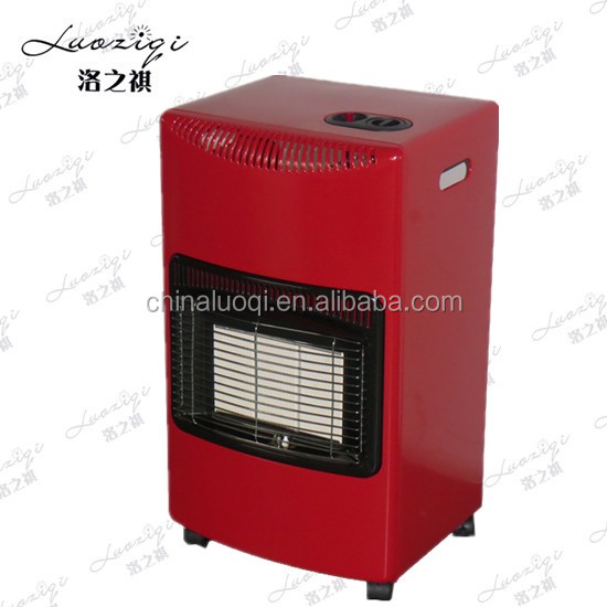 indoor room gas heater lpg ng colorful gas heaters buy indoor room gas heater living room gas. Black Bedroom Furniture Sets. Home Design Ideas