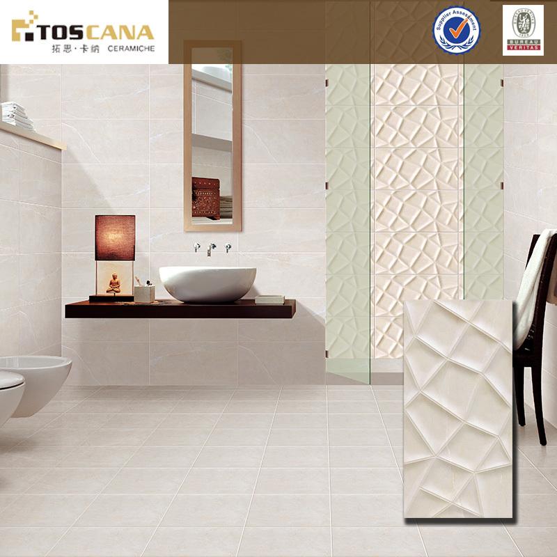 욕실 타일, 세라믹 욕실 타일, 타일 욕실-타일 -상품 ID:1707634686 ...