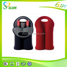 Hot selling fashion new model neoprene beer bottle cover