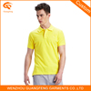 High Quality Polo Shirt,Bulk Polo Shirts,Cheap Polo Shirts