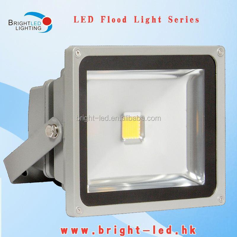 voltage led 50w flood light buy led flood light 50w color changing. Black Bedroom Furniture Sets. Home Design Ideas