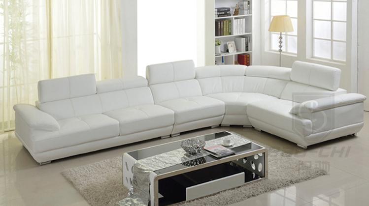 Latest Sofa Set Models Images