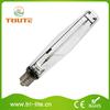 Super Lumen 1000W Hydroponic Systems HPS HID Lamp