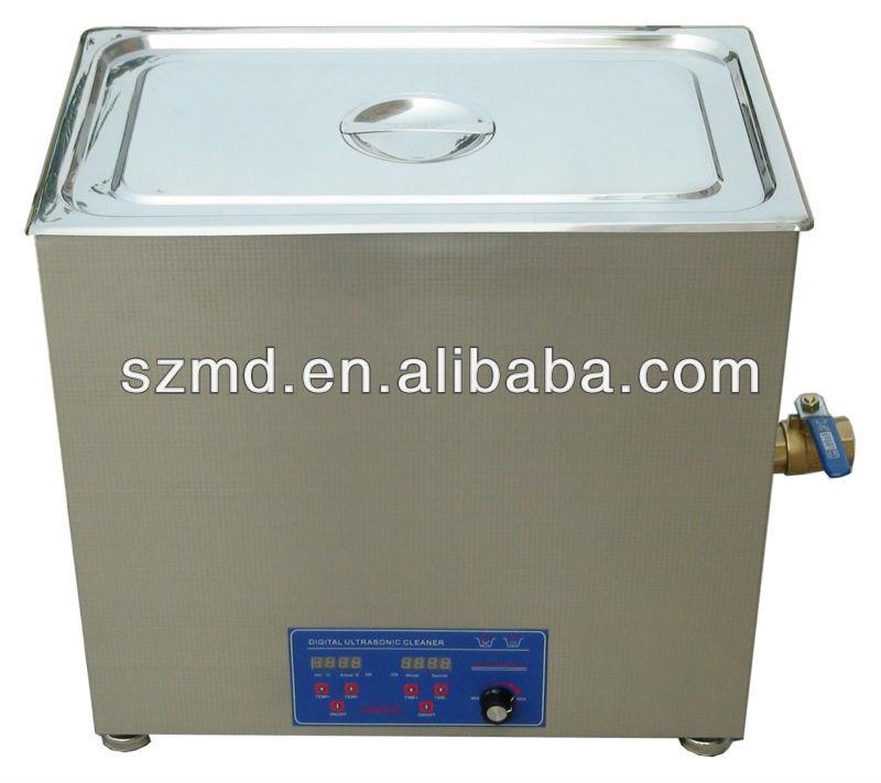 Durable md 100 30l machine laver industrielle pcb - Nettoyage machine a laver bicarbonate de soude ...
