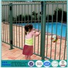 Safety removable portable hot sales temporary pool fencing