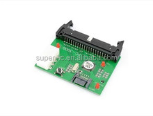 New product pc3000 alibaba express in electronics
