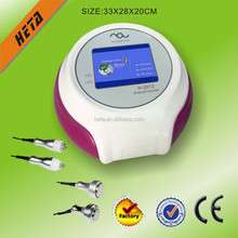 Heta H-2013A Ultrasonic Cavitation RF machine Fast slimming beauty salon use