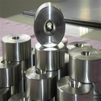 Tungsten carbide wire drawing die for manufacturing