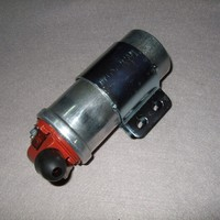 SCL-2012031378 Ignition coil 12V For Jawa350