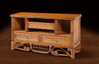 Комплект плетеной мебели Dragon  F2022
