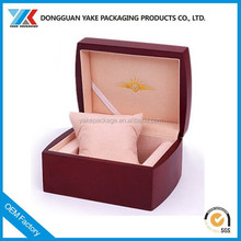 fashion luxury antique custom logo printed velvet paper jewelry box for ring necklace bracelet set earring wholesale